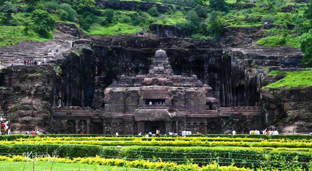 Maharashtra Splendor