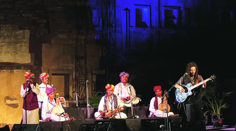 Hungary Band