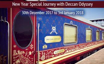 deccan-odyssey-offer